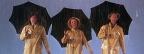 Review – Singin' in the Rain (1952)