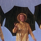 Review – Singin' in the Rain (1952)