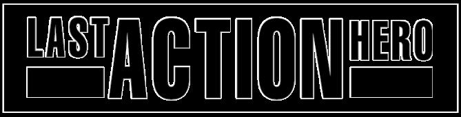 last-action-hero-51d894257ea4c.png