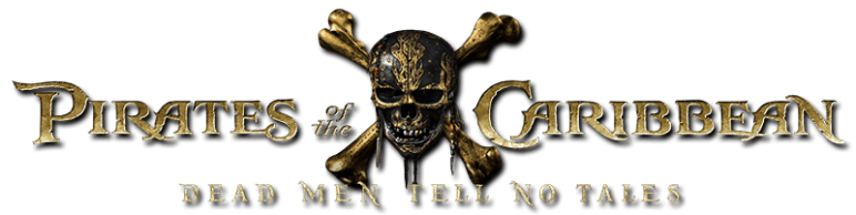 pirates-of-the-caribbean-5-572a3162b6f14.png