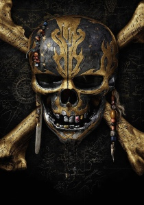 pirates-of-the-caribbean-5-57f3a342b5c28