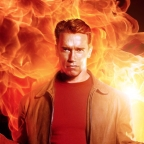 Review – Last Action Hero (1993)