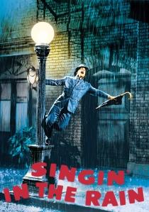 singin-in-the-rain-522a37f7561cf