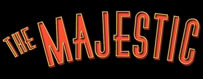 the-majestic-518b705856ce5