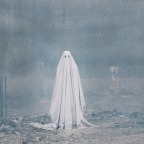 Review – A Ghost Story (2017)