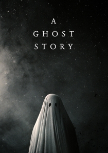 a-ghost-story-59c5204536faa
