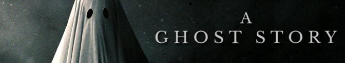 a-ghost-story-59d4b5ca3eadd