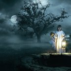 Review – Annabelle: Creation (2017)