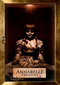 annabelle-2-59bc14255e952
