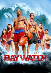 baywatch-59281c1f14fcc