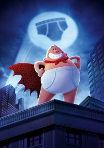 captain-underpants-58e3f1a292ef0