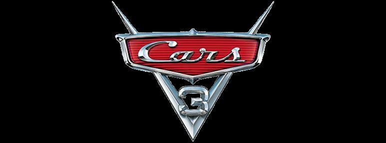 cars-3-559f975572444.png