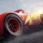 Review – Cars 3 (2017)
