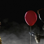 Review – It (2017)