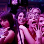 Review – Rough Night (2017)