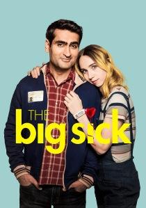 the-big-sick-59c4c6693ae7b