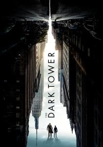 the-dark-tower-58fa7bc45ac09