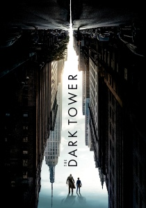 the-dark-tower-58fa7bc45ac09