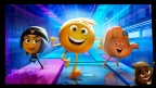 Review – The Emoji Movie  (2017)