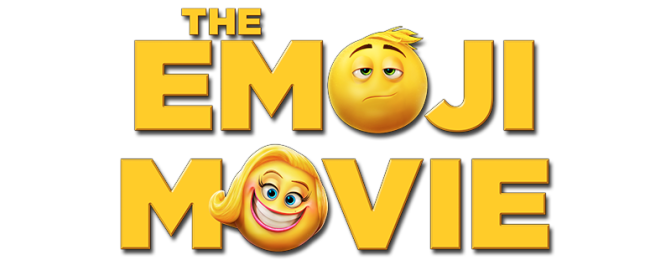 the-emoji-movie-595d24f31d7b9
