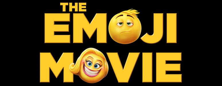 the-emoji-movie-595d24f31d7b9