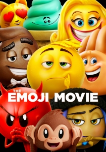 the-emoji-movie-59dc1dd439ca2