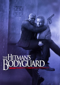 the-hitmans-bodyguard-59a829eb1f3e2