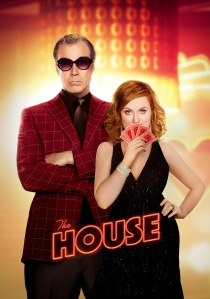 the-house-5930f6708f0c6
