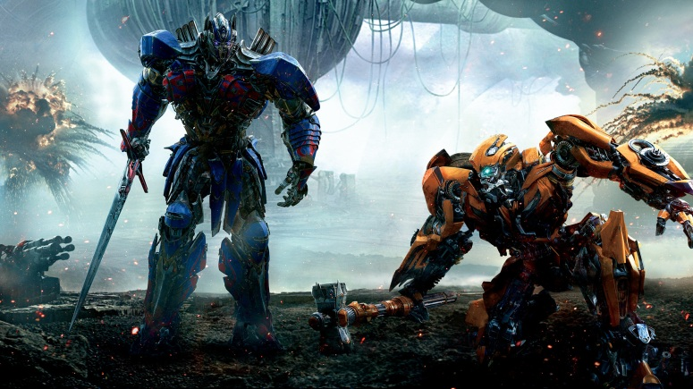 transformers-the-last-knight-593c50df73709
