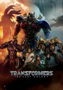 transformers-the-last-knight-593c511df25ca