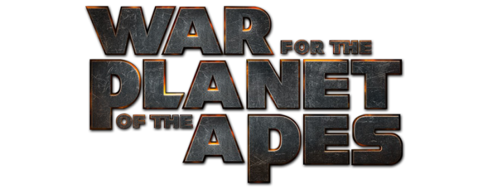 untitled-planet-of-the-apes-sequel-56572ba92a359