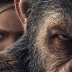 Review – War for the Planet of the Apes  (2017)