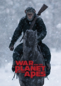 war-for-the-planet-of-the-apes-593b1a8f28e35