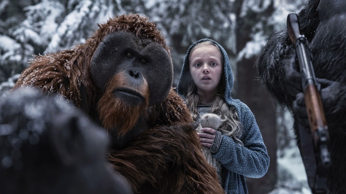 war-for-the-planet-of-the-apes-59797746cb249