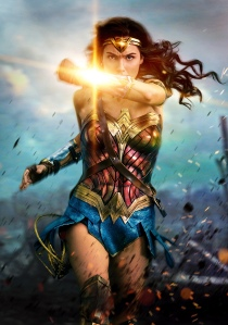 wonder-woman-59161108726eb