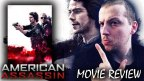 Review – American Assassin (2017)