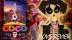 Review – Coco (2017)