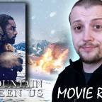 Review – The Mountain Between Us (2017)