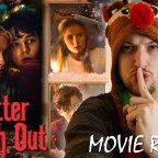 Review – Better Watch Out (2017)