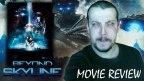 Reviews – Skyline/Beyond Skyline (2010,2017)