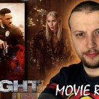 Review – Bright (2017)