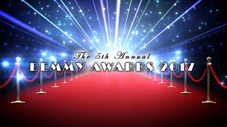 Demmy-Awards-2017.jpg