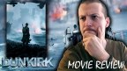 Review – Dunkirk (2017)