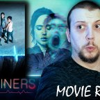 Review – Flatliners (2017)