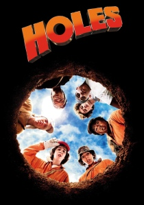 holes-552ed3056688d