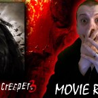 Reviews – Jeepers Creepers 2 & 3 (2003, 2017)