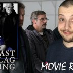 Review – Last Flag Flying (2017)