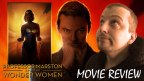 Review – Professor Marston and the Wonder Women (2017)