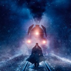 Review – Murder on the Orient Express (2017)