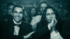 Review – The Disaster Artist (2017)
